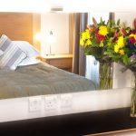 Cleveland-Hotel-054-PSh650
