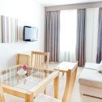 hyde park apartments, hyde park studios, hyde park accommodation, hyde park hotel