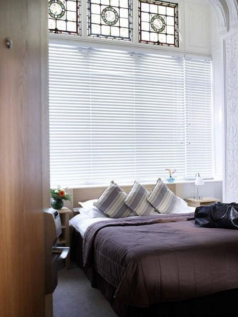 hyde park apartments, hyde park studios, hyde park accommodation, hyde park hotel