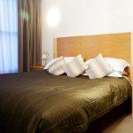 Bayswater Hotel, Bayswater Apartments, Bayswater Studios