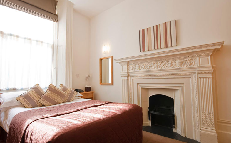 Boutique Hotel Central London, London Apartments, Serviced Apartments London